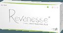 Revanesse®