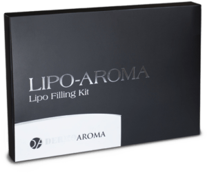 _MG_6306_box_lipoaroma_obl_72dpi