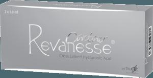 Revanesse Contour Box