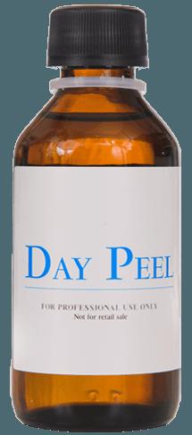 Day peel