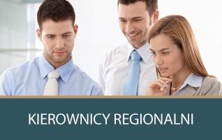 Kierownicy Regionalni