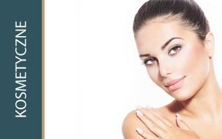 Mezoterapia Kosmetyczna
