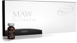 maw-cl-cocktail