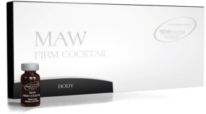 maw-firm-cocktail