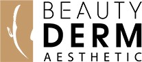 Beauty Derm Aesthetic
