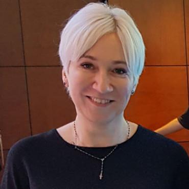 Sylwia Duk