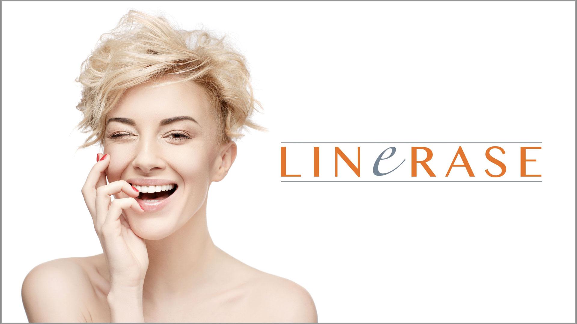 Linerase